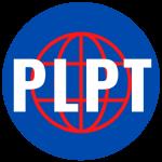Logo Sealant PLPT